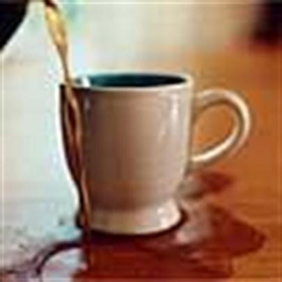 Kahveciler